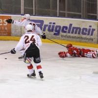 24-10-2014-ecdc-indians-miesbach-niederlage-eishockey-fuchs-new-facts-eu20141024_0013