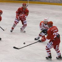 24-10-2014-ecdc-indians-miesbach-niederlage-eishockey-fuchs-new-facts-eu20141024_0015