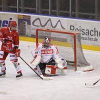 24-10-2014-ecdc-indians-miesbach-niederlage-eishockey-fuchs-new-facts-eu20141024_0018