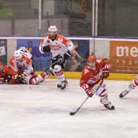 24-10-2014-ecdc-indians-miesbach-niederlage-eishockey-fuchs-new-facts-eu20141024_0028