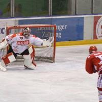 24-10-2014-ecdc-indians-miesbach-niederlage-eishockey-fuchs-new-facts-eu20141024_0031
