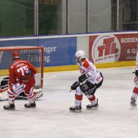 24-10-2014-ecdc-indians-miesbach-niederlage-eishockey-fuchs-new-facts-eu20141024_0032