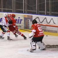 24-10-2014-ecdc-indians-miesbach-niederlage-eishockey-fuchs-new-facts-eu20141024_0033