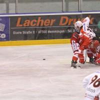 24-10-2014-ecdc-indians-miesbach-niederlage-eishockey-fuchs-new-facts-eu20141024_0034