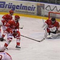 24-10-2014-ecdc-indians-miesbach-niederlage-eishockey-fuchs-new-facts-eu20141024_0037