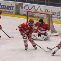 24-10-2014-ecdc-indians-miesbach-niederlage-eishockey-fuchs-new-facts-eu20141024_0041