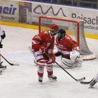 24-10-2014-ecdc-indians-miesbach-niederlage-eishockey-fuchs-new-facts-eu20141024_0042