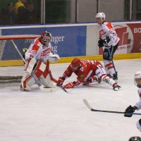 24-10-2014-ecdc-indians-miesbach-niederlage-eishockey-fuchs-new-facts-eu20141024_0044