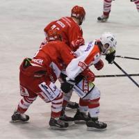 24-10-2014-ecdc-indians-miesbach-niederlage-eishockey-fuchs-new-facts-eu20141024_0046