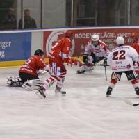 24-10-2014-ecdc-indians-miesbach-niederlage-eishockey-fuchs-new-facts-eu20141024_0047