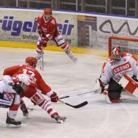 24-10-2014-ecdc-indians-miesbach-niederlage-eishockey-fuchs-new-facts-eu20141024_0048