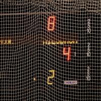 24-10-2014-ecdc-indians-miesbach-niederlage-eishockey-fuchs-new-facts-eu20141024_0050