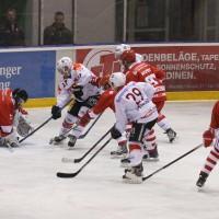 24-10-2014-ecdc-indians-miesbach-niederlage-eishockey-fuchs-new-facts-eu20141024_0052