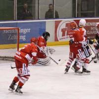 24-10-2014-ecdc-indians-miesbach-niederlage-eishockey-fuchs-new-facts-eu20141024_0055