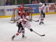 24-10-2014-ecdc-indians-miesbach-niederlage-eishockey-fuchs-new-facts-eu20141024_0063