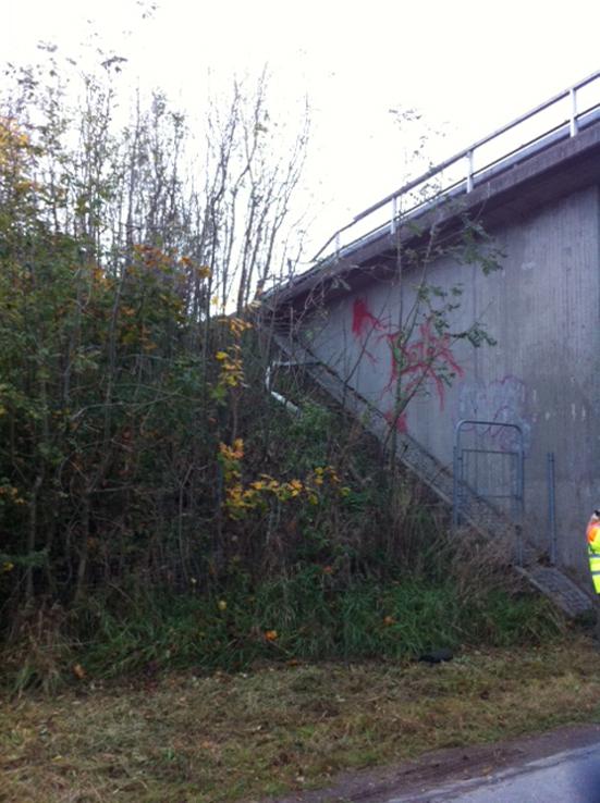 26-10-2014-a7-berkheim-egelsee-unfall-toedlich-new-facts-eu