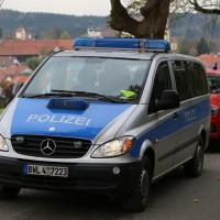 30-10-2014-unfall-toedlich-rot-an-der-rot-biberach-feuerwehr-christoph22-poeppel-new-facts-eu (10)
