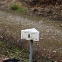 30-10-2014-unfall-toedlich-rot-an-der-rot-biberach-feuerwehr-christoph22-poeppel-new-facts-eu (11)