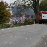 30-10-2014-unfall-toedlich-rot-an-der-rot-biberach-feuerwehr-christoph22-poeppel-new-facts-eu (12)