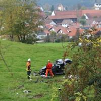 30-10-2014-unfall-toedlich-rot-an-der-rot-biberach-feuerwehr-christoph22-poeppel-new-facts-eu (14)