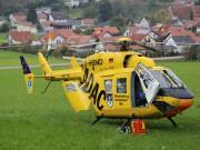 30-10-2014-unfall-toedlich-rot-an-der-rot-biberach-feuerwehr-christoph22-poeppel-new-facts-eu (16)