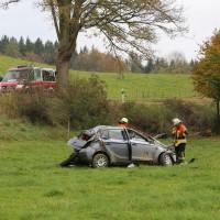 30-10-2014-unfall-toedlich-rot-an-der-rot-biberach-feuerwehr-christoph22-poeppel-new-facts-eu (17)
