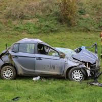 30-10-2014-unfall-toedlich-rot-an-der-rot-biberach-feuerwehr-christoph22-poeppel-new-facts-eu (18)