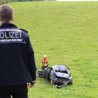 30-10-2014-unfall-toedlich-rot-an-der-rot-biberach-feuerwehr-christoph22-poeppel-new-facts-eu (4)