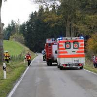 30-10-2014-unfall-toedlich-rot-an-der-rot-biberach-feuerwehr-christoph22-poeppel-new-facts-eu (6)