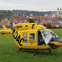 30-10-2014-unfall-toedlich-rot-an-der-rot-biberach-feuerwehr-christoph22-poeppel-new-facts-eu (7)