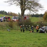 30-10-2014-unfall-toedlich-rot-an-der-rot-biberach-feuerwehr-christoph22-poeppel-new-facts-eu (9)