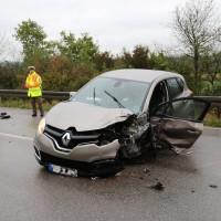 B12-23.10.2014-frontal-pkw-verletzt-überholvorgang-bringezu-feuerwehr-polizei-new-facts (23)