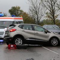 B12-23.10.2014-frontal-pkw-verletzt-überholvorgang-bringezu-feuerwehr-polizei-new-facts (30)