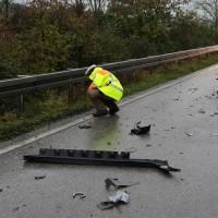 B12-23.10.2014-frontal-pkw-verletzt-überholvorgang-bringezu-feuerwehr-polizei-new-facts (33)