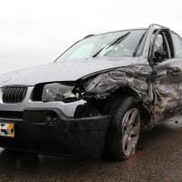 B12-23.10.2014-frontal-pkw-verletzt-überholvorgang-bringezu-feuerwehr-polizei-new-facts (39)