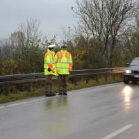 B12-23.10.2014-frontal-pkw-verletzt-überholvorgang-bringezu-feuerwehr-polizei-new-facts (40)