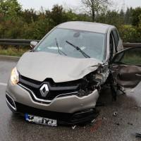 B12-23.10.2014-frontal-pkw-verletzt-überholvorgang-bringezu-feuerwehr-polizei-new-facts (62)