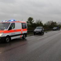 B12-23.10.2014-frontal-pkw-verletzt-überholvorgang-bringezu-feuerwehr-polizei-new-facts (78)
