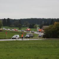 B12-23.10.2014-frontal-pkw-verletzt-überholvorgang-bringezu-feuerwehr-polizei-new-facts (87)