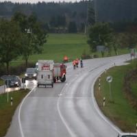 B12-23.10.2014-frontal-pkw-verletzt-überholvorgang-bringezu-feuerwehr-polizei-new-facts (89)
