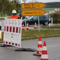 B12-23.10.2014-frontal-pkw-verletzt-überholvorgang-bringezu-feuerwehr-polizei-new-facts (90)