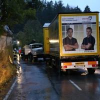 B472-Marktoberdorf-Bertoldshofen-Selbensberg-LKW-frontal-bringezu-feuerwehr-rettungsdienst-new-facts (1)