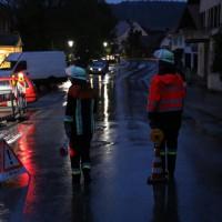 B472-Marktoberdorf-Bertoldshofen-Selbensberg-LKW-frontal-bringezu-feuerwehr-rettungsdienst-new-facts (45)