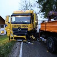 B472-Marktoberdorf-Bertoldshofen-Selbensberg-LKW-frontal-bringezu-feuerwehr-rettungsdienst-new-facts (7)