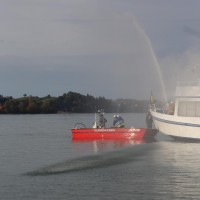 KAT Schutz-Ostallgäu-Oberallgäu-Füssem-Forggensee-THW-Feuerwehr-Rettungsdiest-Schiff-Brand-Wasserwacht-Verletzte-11.10.2014-Bringezu-new-facts (109)