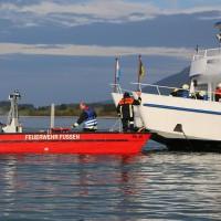 KAT Schutz-Ostallgäu-Oberallgäu-Füssem-Forggensee-THW-Feuerwehr-Rettungsdiest-Schiff-Brand-Wasserwacht-Verletzte-11.10.2014-Bringezu-new-facts (130)