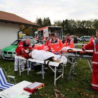 KAT Schutz-Ostallgäu-Oberallgäu-Füssem-Forggensee-THW-Feuerwehr-Rettungsdiest-Schiff-Brand-Wasserwacht-Verletzte-11.10.2014-Bringezu-new-facts (151)
