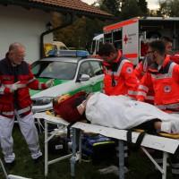 KAT Schutz-Ostallgäu-Oberallgäu-Füssem-Forggensee-THW-Feuerwehr-Rettungsdiest-Schiff-Brand-Wasserwacht-Verletzte-11.10.2014-Bringezu-new-facts (152)