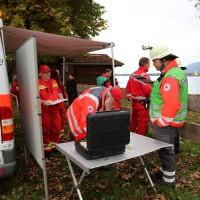 KAT Schutz-Ostallgäu-Oberallgäu-Füssem-Forggensee-THW-Feuerwehr-Rettungsdiest-Schiff-Brand-Wasserwacht-Verletzte-11.10.2014-Bringezu-new-facts (153)