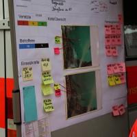KAT Schutz-Ostallgäu-Oberallgäu-Füssem-Forggensee-THW-Feuerwehr-Rettungsdiest-Schiff-Brand-Wasserwacht-Verletzte-11.10.2014-Bringezu-new-facts (154)